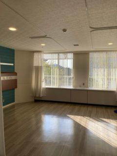 住宅のプロである有資格者がクロスや床の張り替えを承ります!