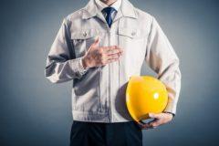優良な内装工事業者の選び方は?